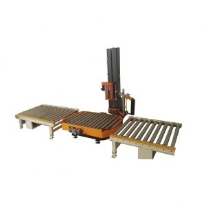 Automatic-Winding-Machine-Online Edition