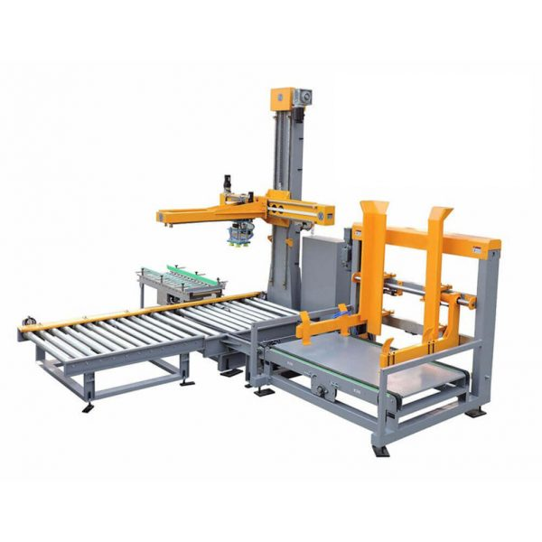 Axis-Type-Palletizing-machine-1