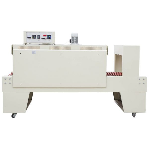 BSE6040A-Shrink-Packing-Machine-for-PE-Film
