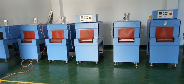 Blog-heat-shrink-packaging-machine-6