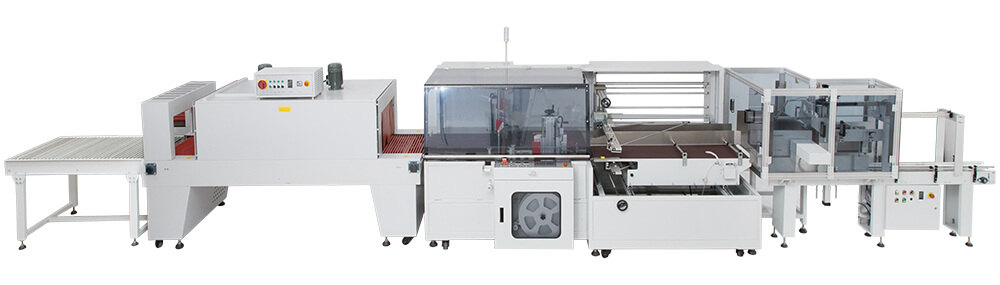 Customeried-Side-Sealing-Shrinking-Wrapping-Machine-1
