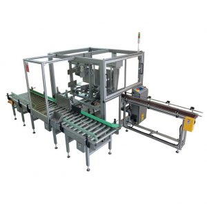 ZXJ-01Automatic-loading-case-packer