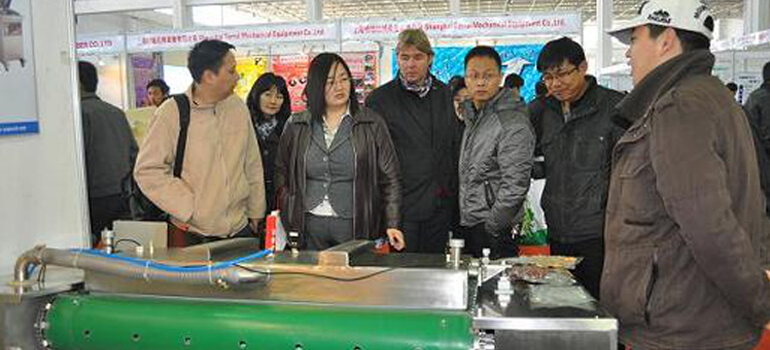 blog-Packaging-Machinery-Exhibition-1