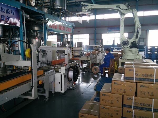 blog-automatic-packaging-line-1