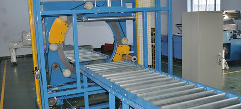 blog-horizontal-winding-packaging-machine-5