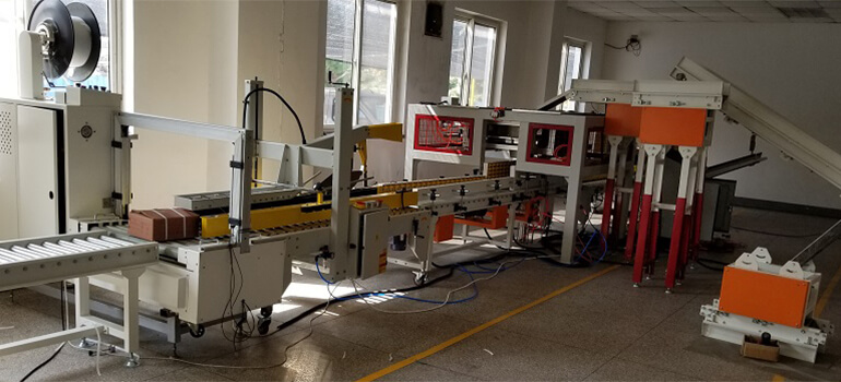 blog-screw-packing-line-1